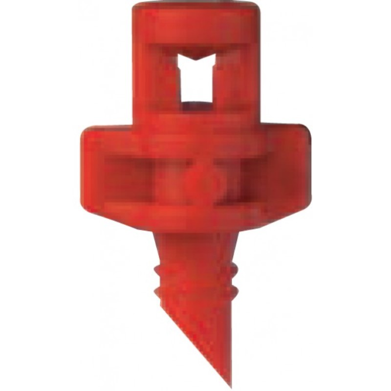 Antelco Red Micro