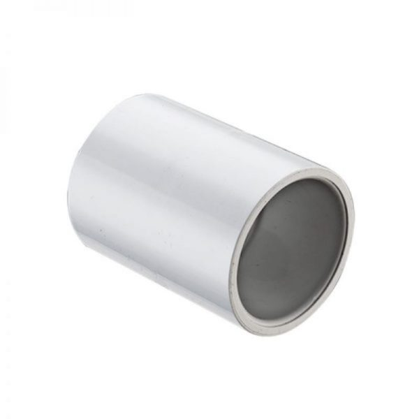 Spears PVC Coupling