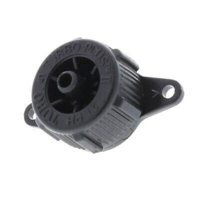 Toro Turbo Key Dripper