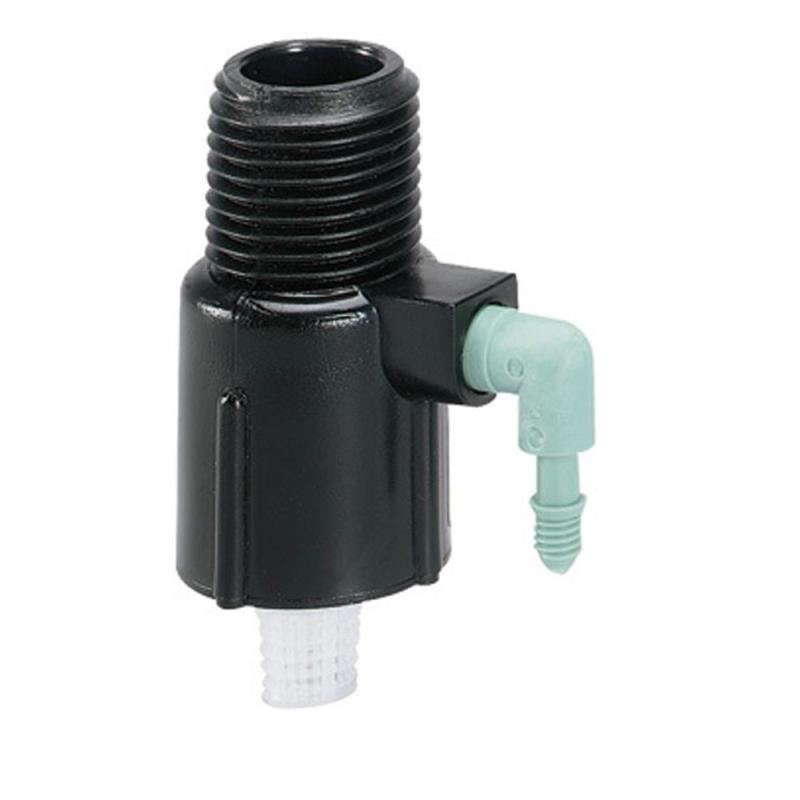 blacks orbit drip irrigation fittings 67050 64 1000