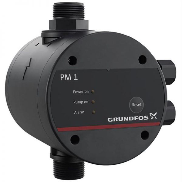 Grundfos PM1