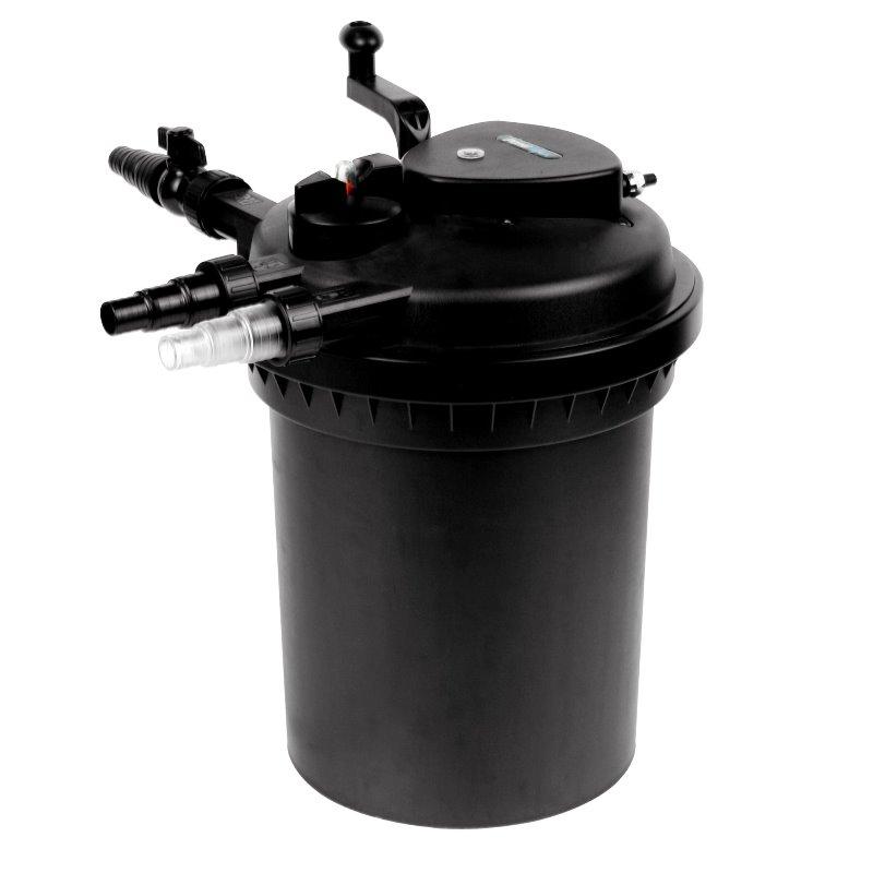 PF9000UV   Pressure Filter 2048x
