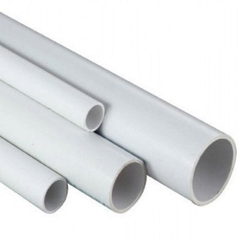 PVC Pipe Class 12