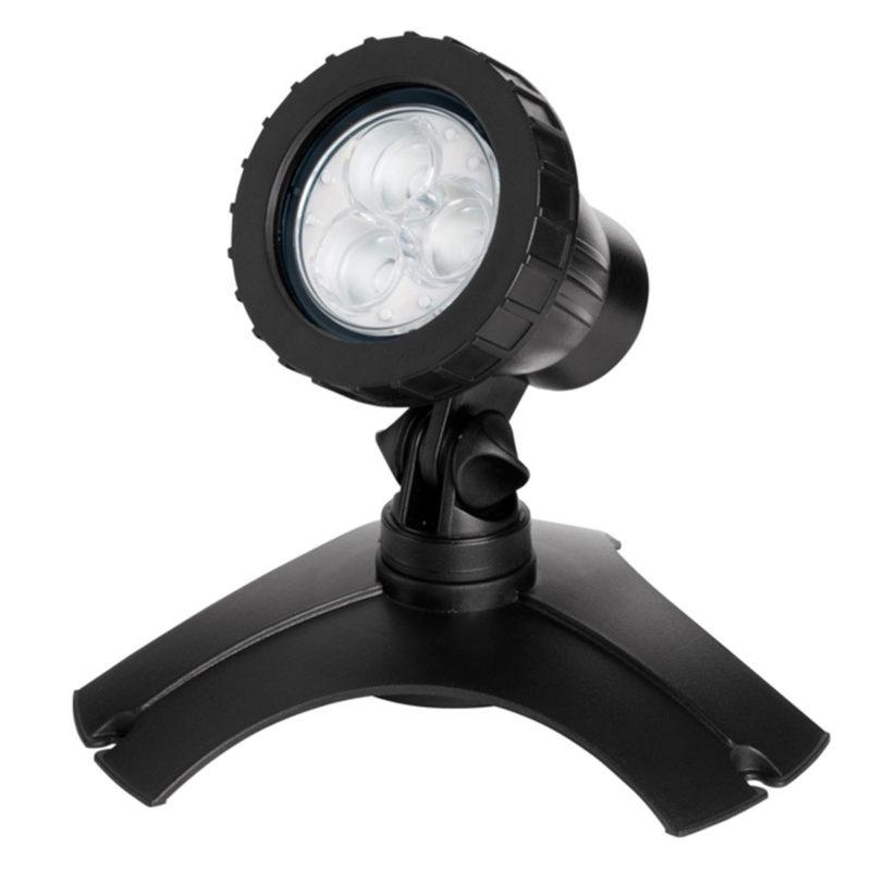 PondMAX 3 LED Pond Light