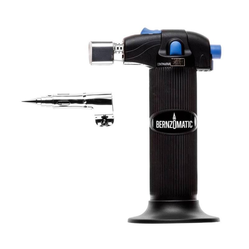 Bernzomatic ST2200