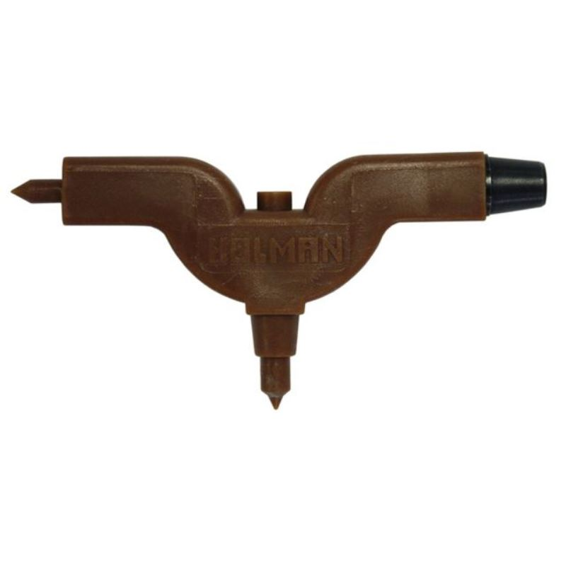 Holman Universal Drip Punch