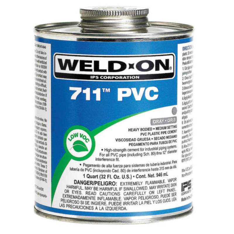 ips weld on 711