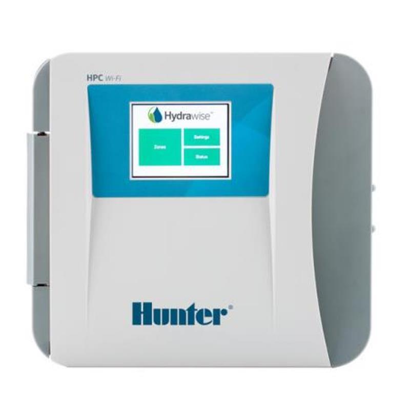 Hunter HPC