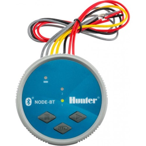 ICB HUNNODEBT 600x600 1