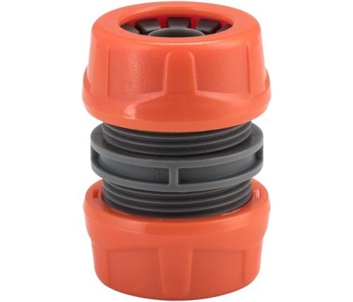 1010607 12mm Plastic Joiner Repairer