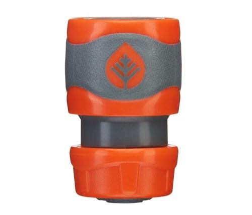 1010671B 12mm Comfort Grip Hose Connector web 1