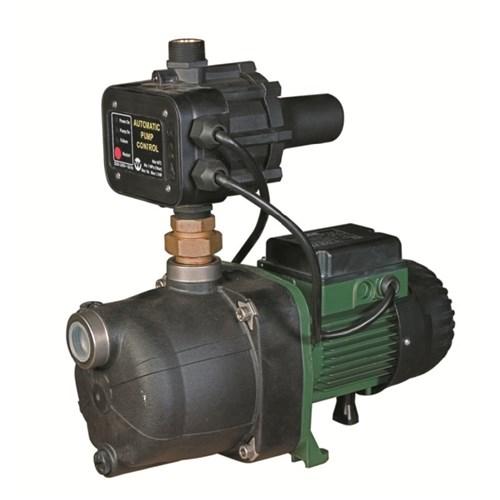 DAB JETCOM MPCX Pressure Pumps