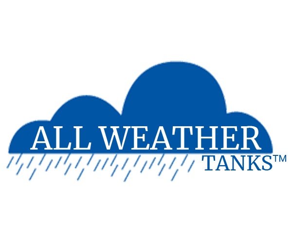 All Weather Tanks Logo