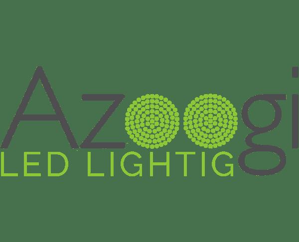 Azoogi logo