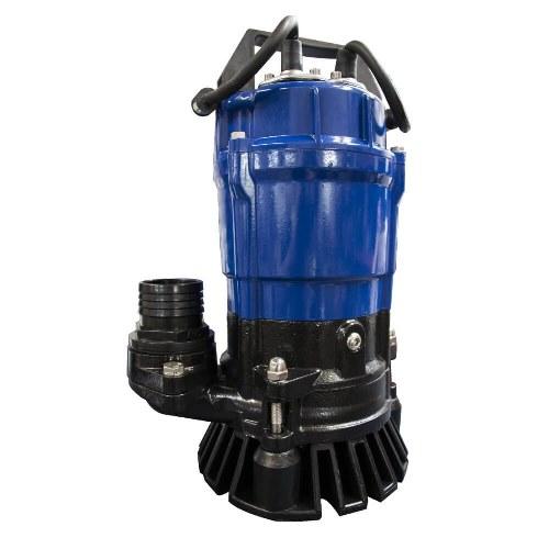 Bianco BIA-AHS Series Light Construction Submersible Pumps