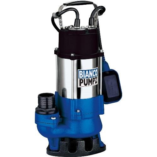 Bianco Series 2 Vortex Sump Pumps