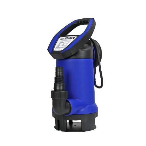 Bianco BIA-JH550BS2 Dirty Water Sump Pump