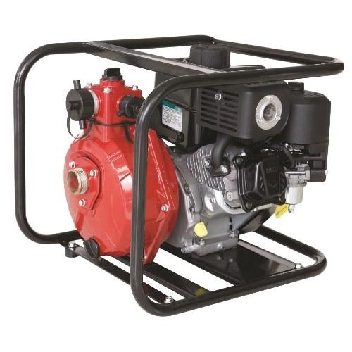 Bianco BIAHP15ABS Fire Pump