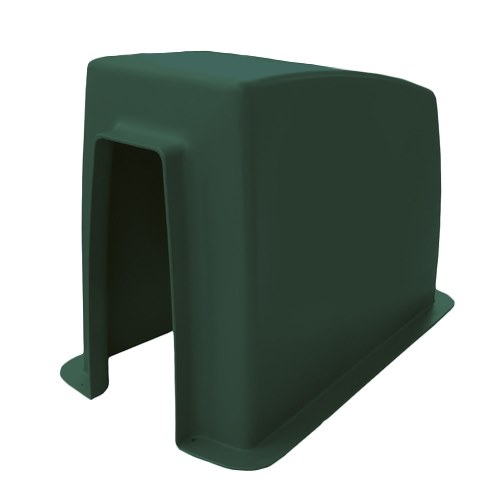 DAB-ESYPUMPCOVER - Pump Cover