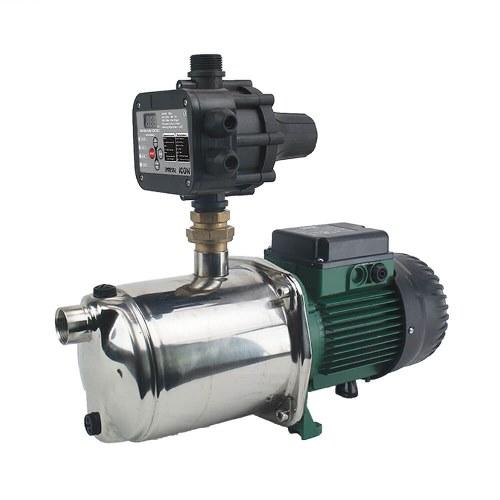 DAB EUROINOX Pressure Pumps
