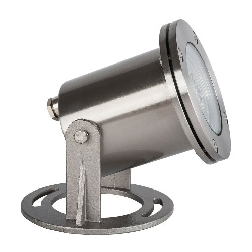 Havit HV1491 Onder 316 Stainless Steel Pond Light
