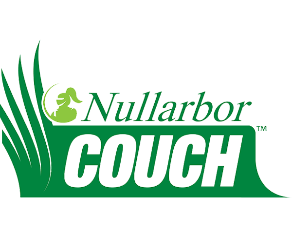 Nullarbor Couch Logo