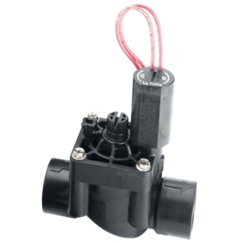 Hunter PGV-101 25mm Solenoid Valve