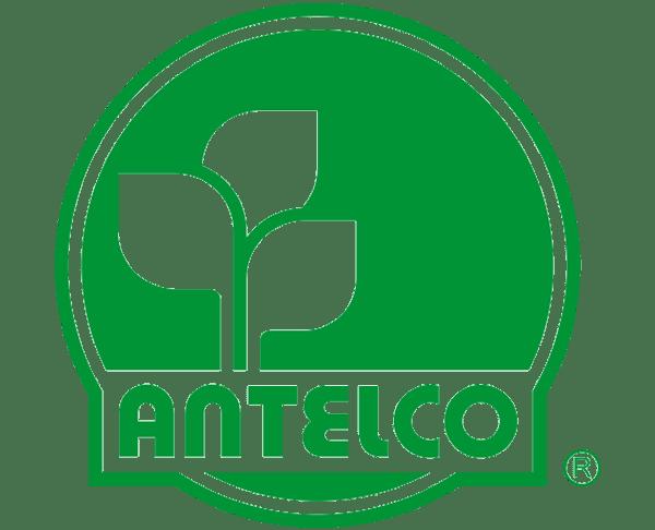 antelco Logo