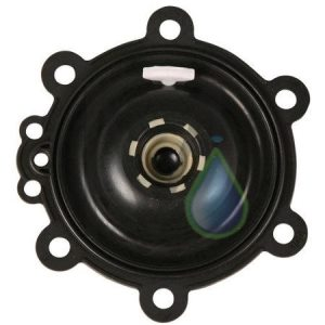 rainbird drkcpcpf 3 4 inch cp dv and das valves replacement diaphragm 461664