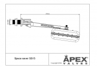Apex Space Saver Brochure
