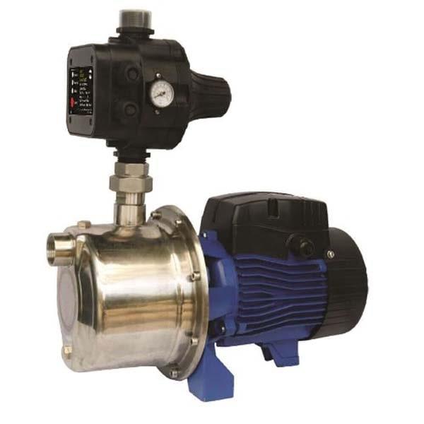 Bianco Pressure Pumps