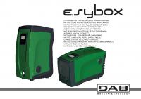 ESYBOX Manual