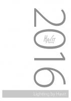 Havit Product Catalogue