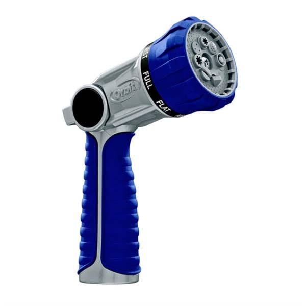 Hose Nozzles & Sprinklers