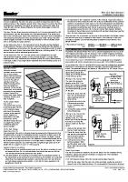 Hunter Mini Clik Manual