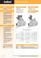 Irritrol 2500 MTF Brochure