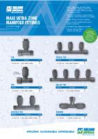 Lasco Manifold Brochure