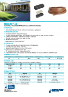 Netafim Techline AS Brochure