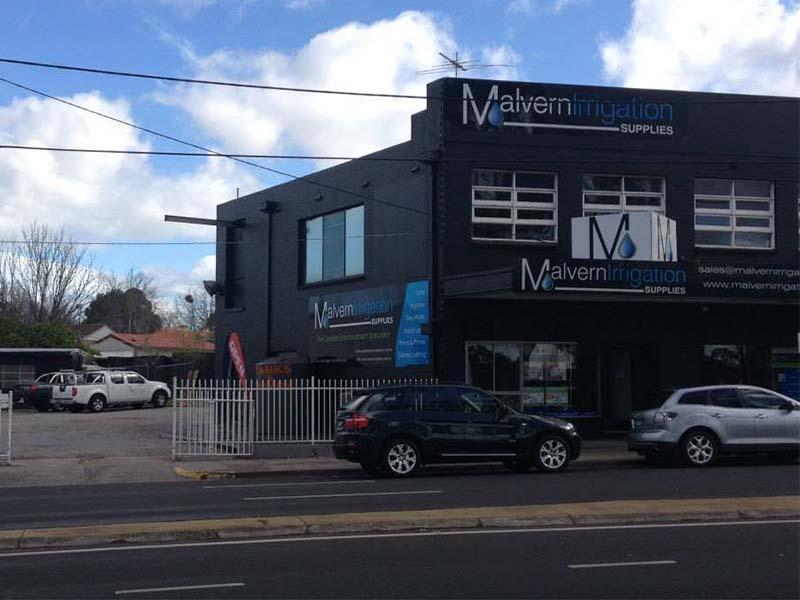 Our Shop Image 11