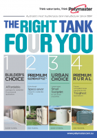 Right Tank Four You