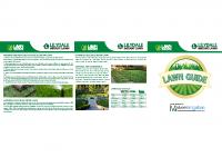 Lawn Care Guide