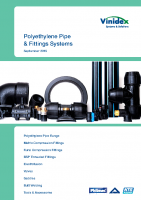 Metric Poly Systems Brochure
