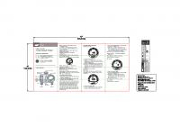 Orbit 2 Station Tap Timer Manual
