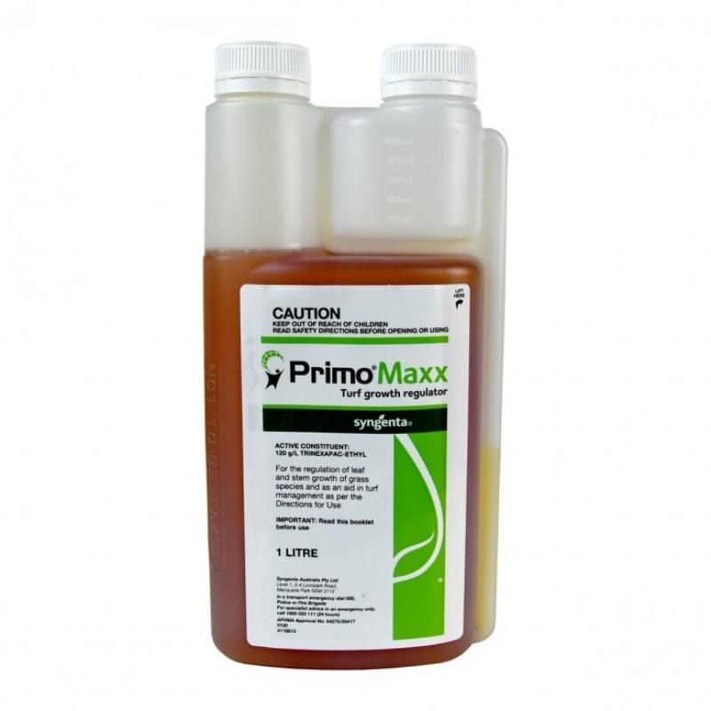 primomaxx fronton