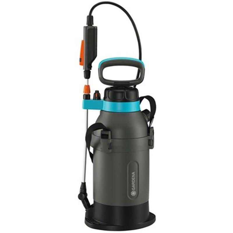 GDA Gardena Plus Water Pressure Sprayer