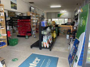Irrigation Supplies Melbourne