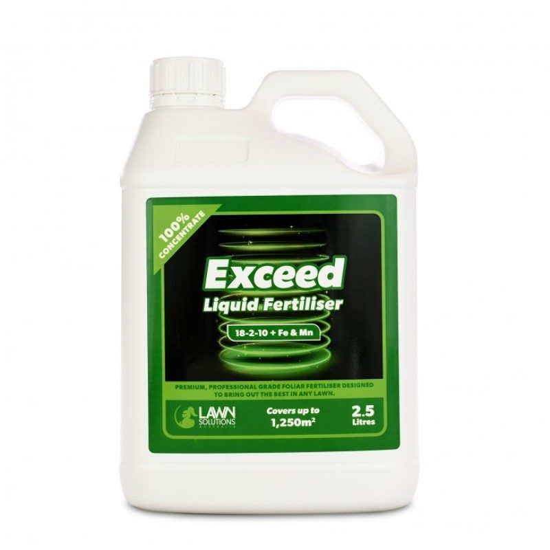 exceed l front web